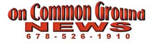 ocgnews_logo_325