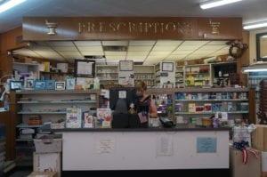 Beasley 2 pharmacy