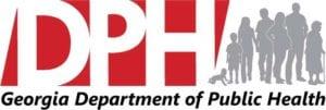 DPH_Logo