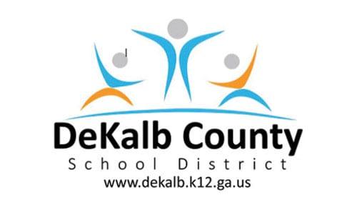 DeKalb-200
