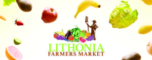 LithoniaFarmerMarketpic