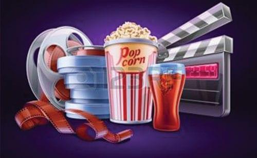 Movie-
