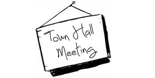 Town-Hall-Meeting-4