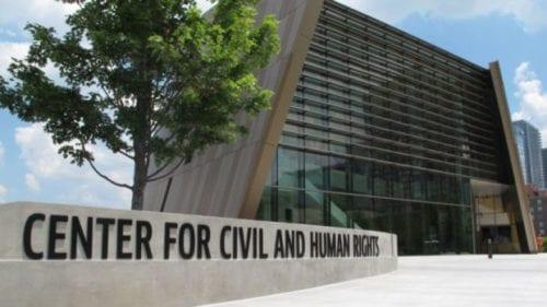 civil-right-museum-1