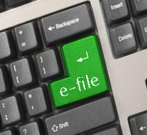 e-file300