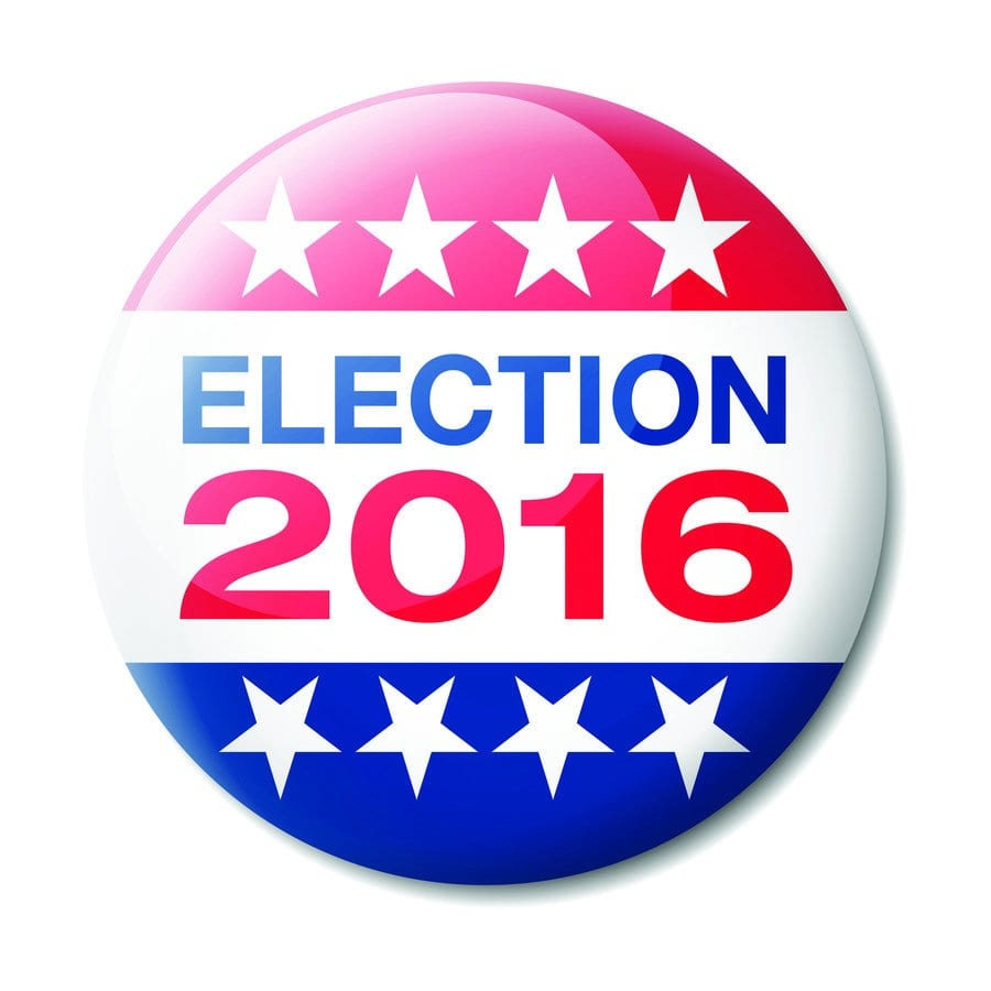 election-2016 vote