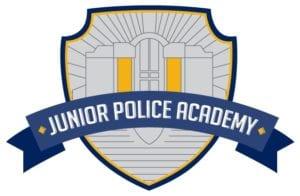 junior-academy-logo