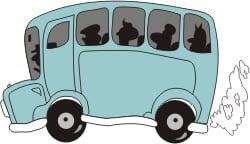 senior-transpor.jpg