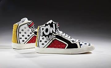 360w_sneaker_pow2cs