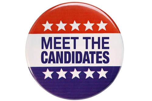 Meet-Candidates-Button