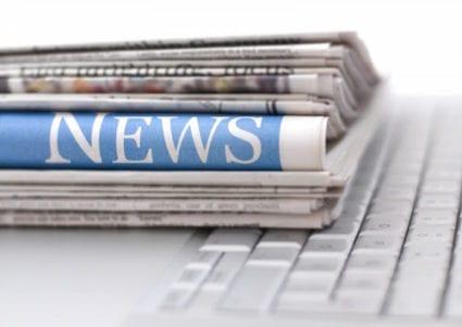 News-stock-photo
