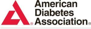 american diabetes assoc