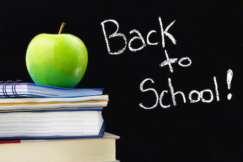 back-to-school-special