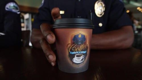 coffeecop