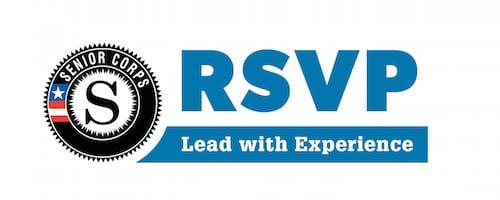 RSVP-New-White-logo