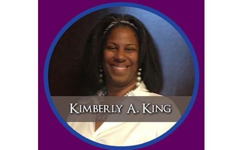 kimberly-king