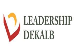leadershipdekalb