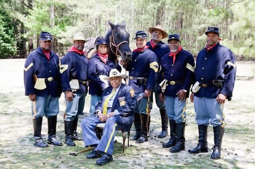 buffalo-soliders-picture
