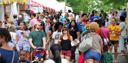 COMING UP FEATURE PHOTO DECATUR BOOK FESTIVAL copy