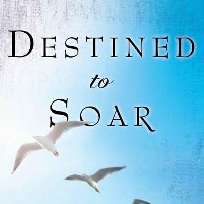 destined-to-soar-by-yohannan-sq