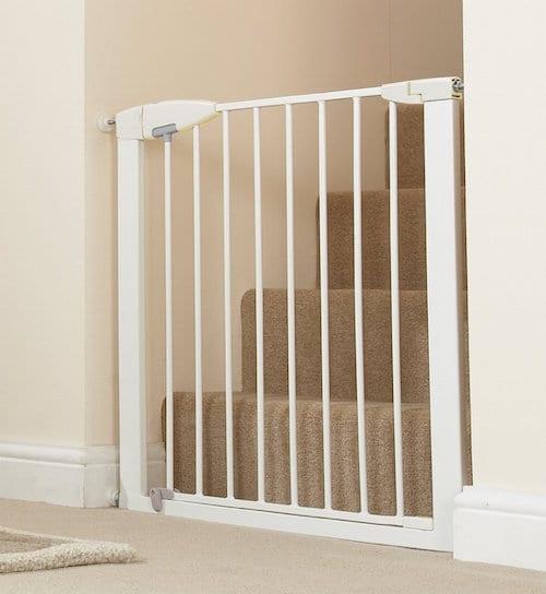 baby-gate