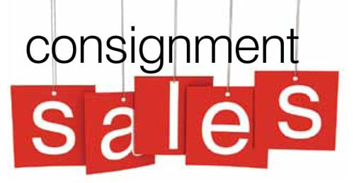 consignment-sales-sign