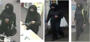 girl-robber-1 650