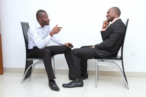 job-interview-437026