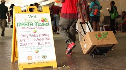 marta-market-july-2015-3