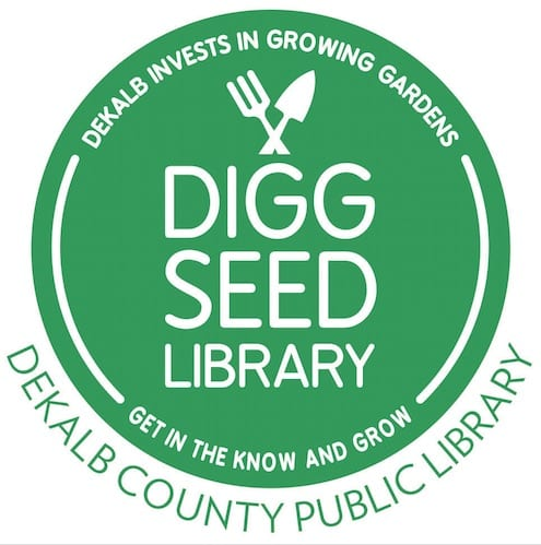 seed library digg