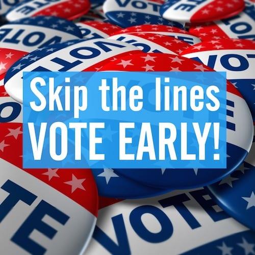 skip-vote-early