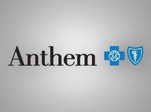 Anthem Inc  to create 1,800 IT jobs in Midtown Atlanta - On