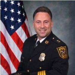dekalb-police-chief