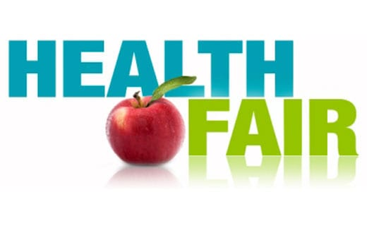 health-fair-2016-1