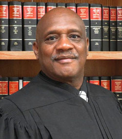 judge-mays-jpg