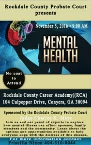 mental-health-flyer-2016