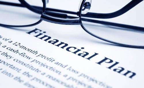beulah-financial-planning