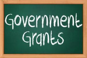 gov-grants