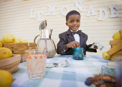 kid-entrepreneurs