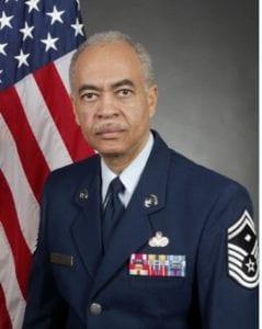 military-vet