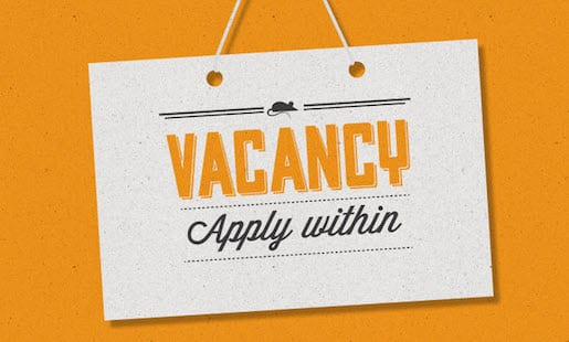 vacancy-mobile-homes
