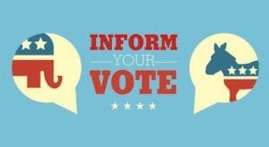 voter-forum