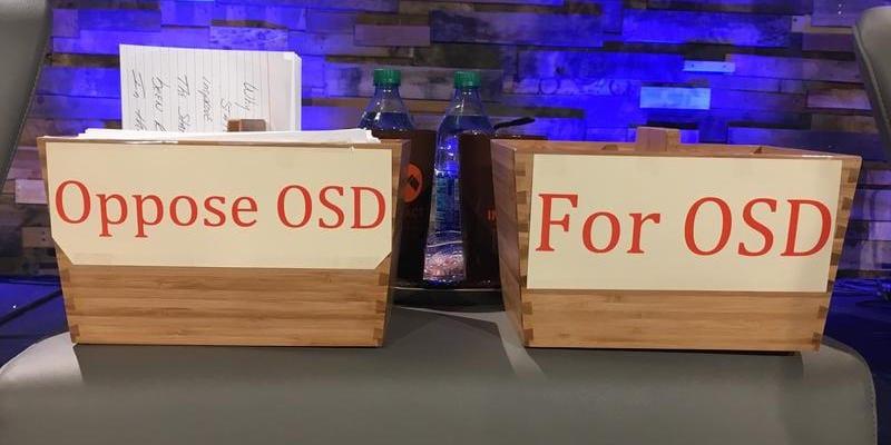 osd-via-90-1-fm-wabe