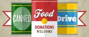 canned-food-drive_std_t-960x400