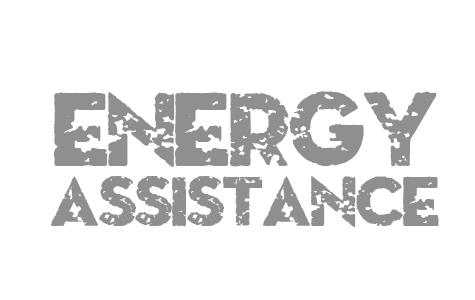 energy-assistance-title.png