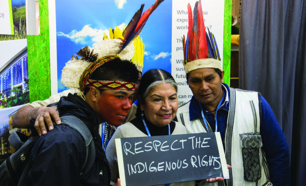indigenous-rights-coming-up