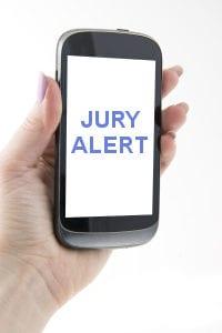 jury-text