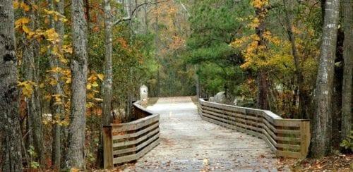south-river-trail