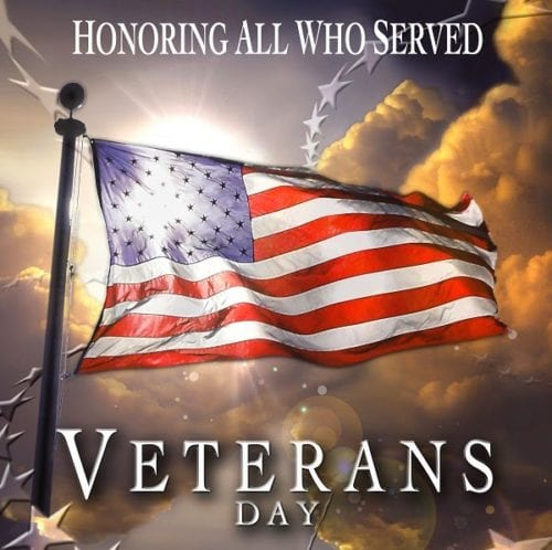 veterans_day_images