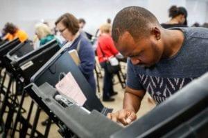 voting-records
